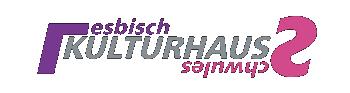 LSKH Frankfurt