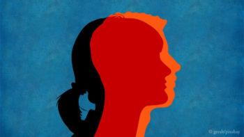Fabelwesen in der Geschlechtervielfalt