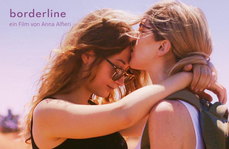 borderline queerfilmfestival